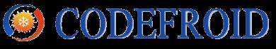 Logo-CODEFROID1